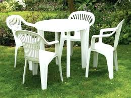 full size of plastic outdoor table and chair sets set garden for toddlers round resin patio