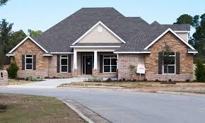 Design And Build Homes New Decorating Design