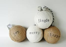 Rustic Christmas Ornaments Rustic Christmas Tree Decorations Design Ideas And Decor