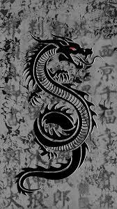 Dragon wallpaper iphone, Dragon artwork ...