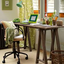 Organising home office Easy Get Desk With View Ideal Home Home Office Organising 10 Countrystyle Ideas Ideal Home
