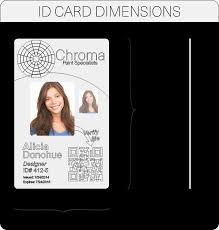 identity card template word id badge template word inspirational id card layout and artwork
