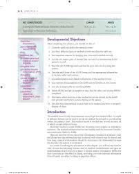 Subjective Objective Assessment Planning Note The Complete Medical Record And Electronic Charting PDF 22