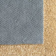 rubber backing for rugs pad area rug on wood floor what to put under hardwood pads