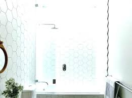 hexagon wall shelves hexagon wall hexagon wall tiles white bathroom tile design wood wool hexagon wall