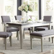 square extendable dining table. Medium Size Of Dinning Room:36 Square Dining Table With Leaf 36 Inch Wide Extendable N