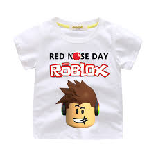 How To Create Your Own T Shirt On Roblox Factory Direct Children 3d Printing Roblox Short Sleeved T Shirt