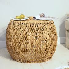 800 staggering wicker coffee tables