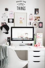 desk inspiration tumblr. Brilliant Inspiration Beautiful Desk On Inspiration Tumblr