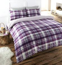flannelette duvet covers plum duvet cover set flannelette duvet covers nz flannelette duvet covers