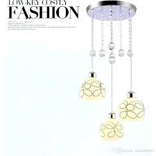hallway crystal chandelier finish crystal chandelier pendent light for hallway small chandeliers for bedrooms