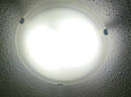 How To Remove Bathroom Light Fixture With No Screws I Have This Light And I Dont Know How To Open It Home