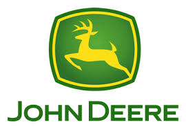 john-deere-logo-png-transparent – Toronto Corporate Photographer