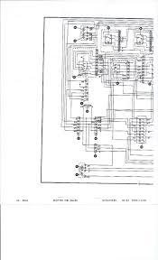 new holland wiring schematic wiring diagram inside wiring diagram for 3930 new holland tractor wiring diagram mega ford tractor 3930 wiring schematics wiring