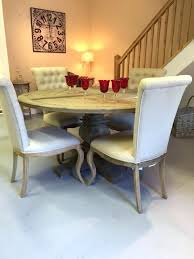 round pine dining table grey pale rustic round dining table would look great with any chairs round pine dining table