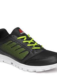 reebok shoes for men style. reebok shoes for men style
