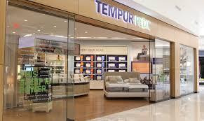 All Tempur Pedic Stores All Tempur Pedic Stores Tempur Pedic