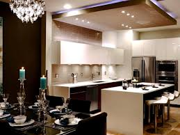false ceiling lighting. Favorable Tips False Ceiling Kitchen Ideas Light Fixtures Home Depot With Lighting Also Photos Gallery Of Best Lights