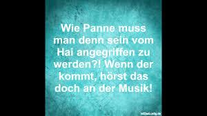 Lustige Musik Sprüche Musiker Witze Und Lustige Sprüche 2019 04 06