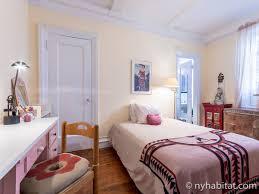... New York 1 Bedroom roommate share apartment - bedroom (NY-6091) photo 3  ...