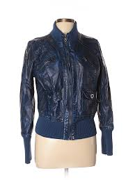 pin it xhilaration women faux leather jacket size xl