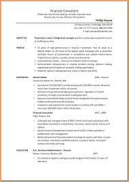 Derivative Trader Cover Letter Car Body Repair Cover Letter