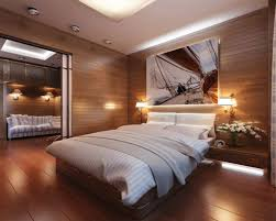 cozy bedroom. Cozy Bedroom Ideas Design