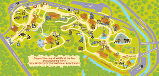 simple zoo map for kids. Exellent Simple Zmgif With Simple Zoo Map For Kids T