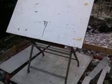 Tavolo Da Disegno Bieffe : Tavolo da disegno annunci in tutta italia kijiji di