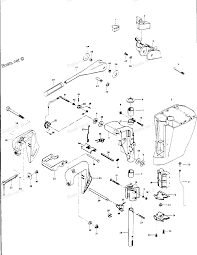 Stunning 1976 starcraft boat wiring diagram contemporary