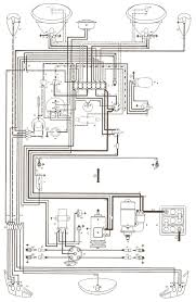 similiar vw generator wiring diagram keywords well 95 firebird lt1 wiring harness on 69 vw generator wiring diagram
