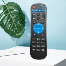 <b>x96</b> smart <b>mini</b> tv box — купите <b>x96</b> smart <b>mini</b> tv box с бесплатной ...