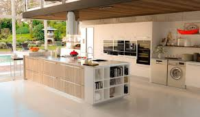 expensive kitchen appliances best home appliances best appliances for home wolf kitchen range best place to major appliances
