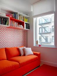 Top Colors For Living Rooms Interior Designers Share Top Summer Color Trends Hgtv