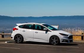 2015 ford focus st. Exellent Focus YouTube Premium Inside 2015 Ford Focus St