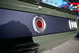 custom car door handles. Full Image For Custom Car Door Handle The Espionage Mustang Muscle Handles S