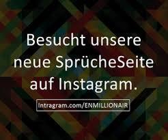 Facebook Verrückte Hilde Instagram Verruecktehilde