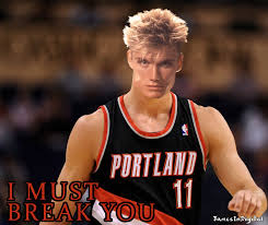 trail blazers solid in 111 102 win over na pacers blazer s edge ▼ meyers must break you