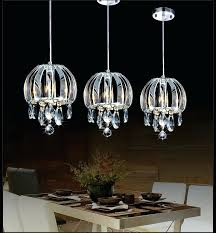 chic hanging lighting ideas lamp. Ideas Hanging Lamps With Plug Or Chic Indoor Pendant Lights Orb Lighting Kitchen In Lamp N