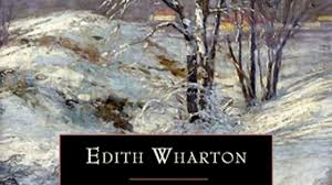ethan frome by edith wharton by elizabeth klett full audio  ethan frome by edith wharton by elizabeth klett full audio book