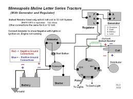 ford 9n resistor block wiring wiring diagrams best ford 9n resistor block wiring wiring diagram allis chalmers b wiring ford 9n resistor block wiring