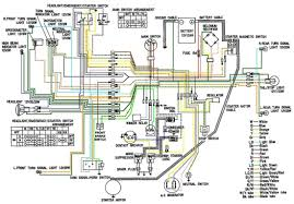 wiring diagram honda cl70 wiring diagram for you • honda cl70 wiring wiring diagram todays rh 1 gealeague today honda cl70 specifications honda ct70