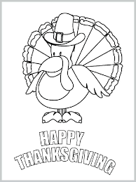 Thanksgiving Day Coloring Pages Thanksgiving Day Coloring Sheets