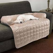Dog Beds & Pillows Dog Furniture The Home Depot