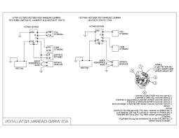 ceiling fan switch electrical diagram wiring diagram for ceiling Fan Switch Wiring Diagram wiring diagram hampton bay ceiling fan aeroclubcomo info ceiling fan switch electrical diagram harbor breeze switch ceiling fan switch wiring diagram