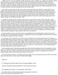 essays topics on education application essay sample papers essays topics on education