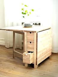 dining table with storage dining table with storage drawers dining tables with storage drawers dining table