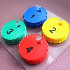 Примерочную безопасности диск набор с подставкой одежда платье  Примерочную безопасности диск набор с подставкой одежда платье одежды магазин раздевалка контрольный номер теги дисков