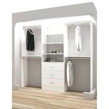 ikea closet organizers reach in closet organizers white wood organizer diy closet organizer ikea ikea closet organizers