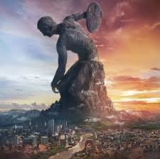 Civilization Vi Rise And Fall Dlc Climbs Up The Steam